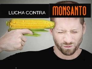 No-a-Monsanto