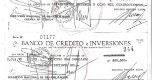 cheques-620x330