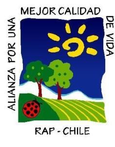 RAP-Chile