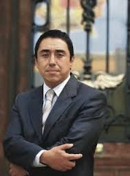 Sandro Gaete