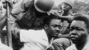 Lumumba prisionero 2