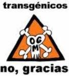 no_a_los_transgenicos