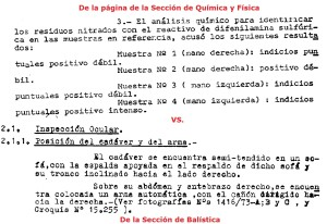 Imagen 1 en Nota 9