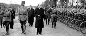 General Mannerheim