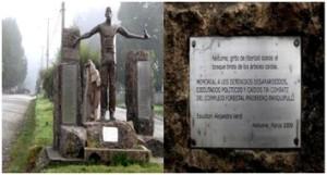 Memorial Neltume