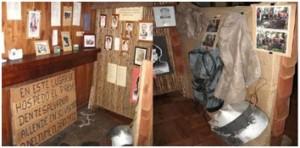 Museo Neltume