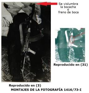 Nota 33