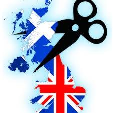 Independencia Escocia