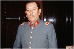 General Prats