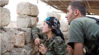 Narin Afrin