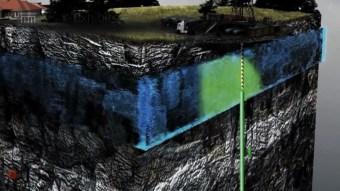 Fracking y el gas de la muerte