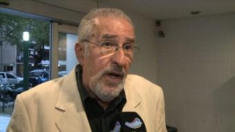 """""""Cuba siempre quiso dialogar, el que no quería dialogar era EEUU"""""""