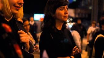 México: El hilo rojo del cambio por venir