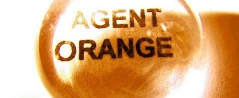 Agente Naranja: Una de las armas químicas de EE.UU. en Vietnam