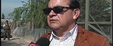 Militares de Punta Peuco ofrecen entregar información sobre detenidos a cambio de beneficios carcelarios