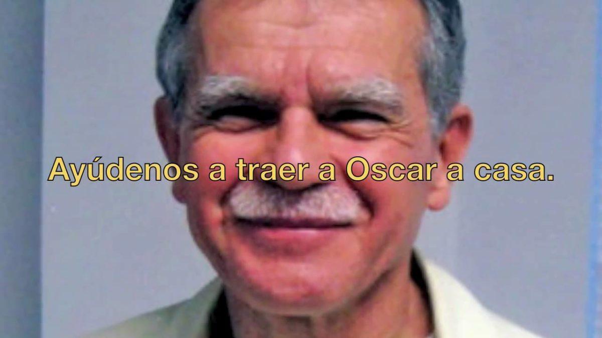 Puerto Rico: Libertad para Oscar López Rivera, tras 32 años encarcelado, 12 de ellos en solitaria