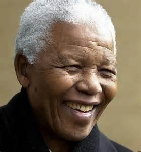 Mandela y la falsificación de la historia