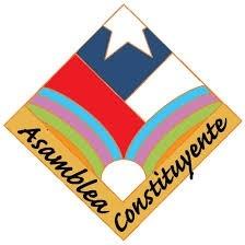 Convención debe transformarse en Asamblea Constituyente