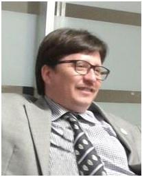 Antonio Yelpi