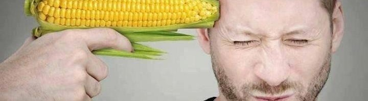 Monsanto condenado por provocar cáncer y Bayer se desploma en la Bolsa