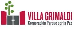 Conmemoremos el 11 de septiembre en Villa Grimaldi