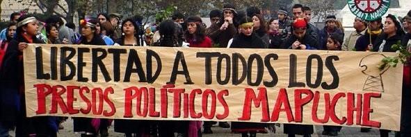 Declaración Pública de Organizaciones Populares de la Región De Los Ríos nnte la pandemia de Coronavirus