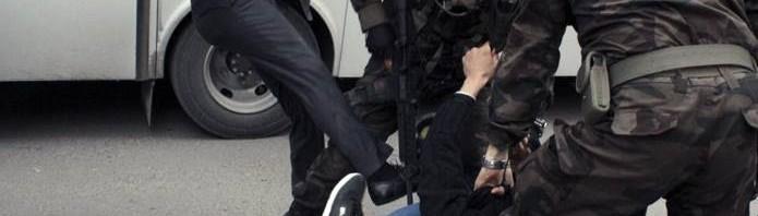 Turquia: No es una declaración......