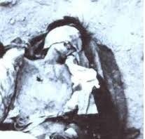A 30 años del hallazgo de la fosa de Pisagua, recordamos la figura del exjuez Nelson Muñoz