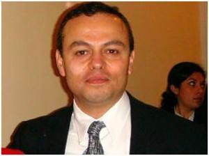 Walter Oliva