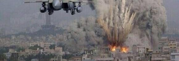Anexión sionista de Cisjordania: los tres escenarios posibles