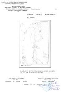 Nota 14