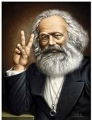Marx y la economía