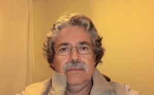 Robinson Guerrero