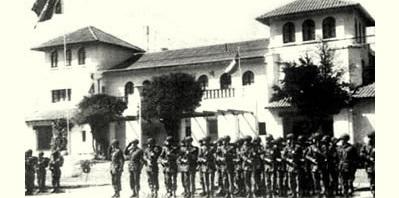 Escándalo: Coronel del Ejército insulta y amenaza en sesión del Consejo de Monumentos Nacionales