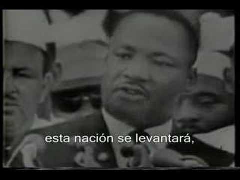 El renacer de la «Campaña de los Pobres» de Martin Luther King Jr.