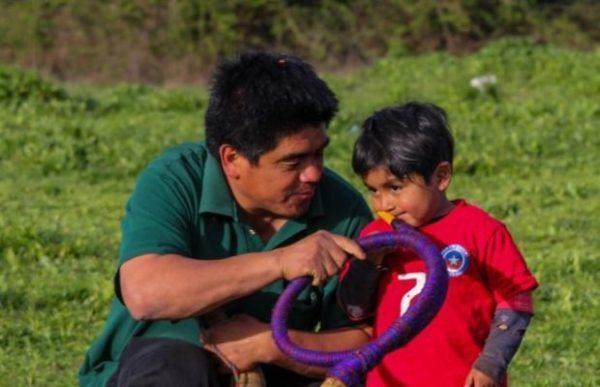 Wallmapu: El asesinato de un werken y la huelga de hambre de presosMapuche