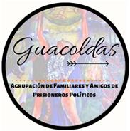 Carta De la organización Guacoldas al Consejo de Trabajadores Portuarios Internacional