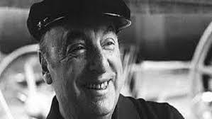 Neruda y el Norte Grande