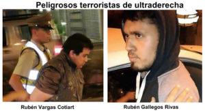 Atacaron con molotov a Jadue en Osorno