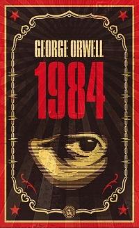Neolengua [Fragmento de la novela «1984» de George Orwell]