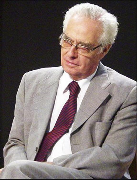Roberto Garretón, Premio Nacional de DDHH 2020