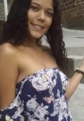 Colombia. Denuncian el brutal asesinato de hija de excombatientes