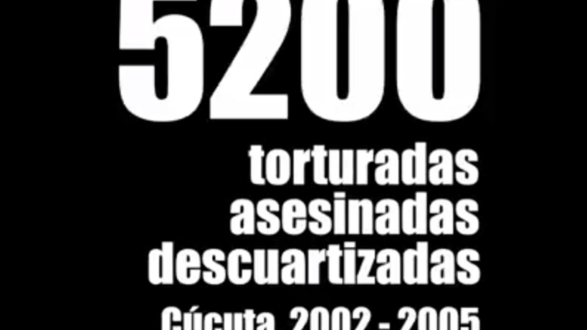 Álvaro Uribe bajo arresto domiciliario: oportunidad para la justicia