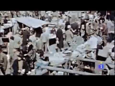 Hiroshima y Nagasaki: la sangre facturada