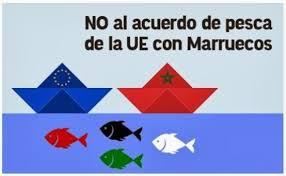 Denuncia ante la Comisión Europea y Petición de Aplicación del Artículo 258 del Tratado de Funcionamiento de la UE (TFUE)