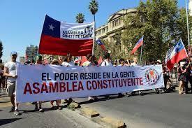 ¿Qué va a pasar en Chile?