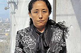 Amenazan a la Fiscal Ximena Chong en medio de la formalización al Carabinero inculpado de empujar al adolescente al Río Mapocho