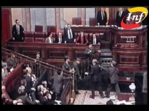 """Carta abierta al presidente español: """"Ud. Recibió como héroe a un fascista criminal venezolano"""""""
