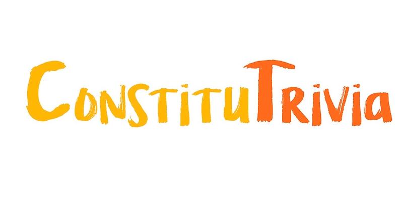 Constitutrivia:Más de 2500 personas han descargado el juego para aprender sobre el proceso constituyente