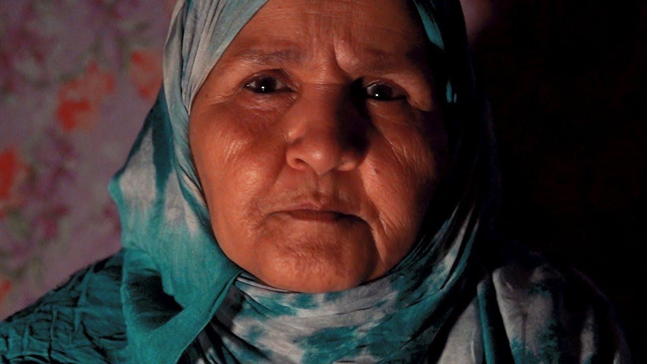 Sahara Occidental: Drama y epopeya